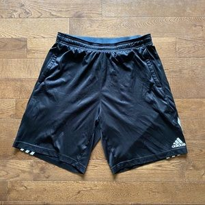 🚨50% OFF🚨 Men's Adidas Shorts